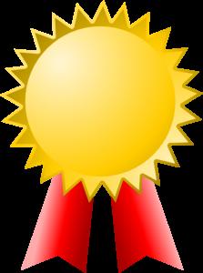 certificate-hi