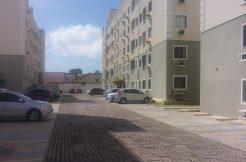 Cobertura DuplexPremier Condomínio Clube.