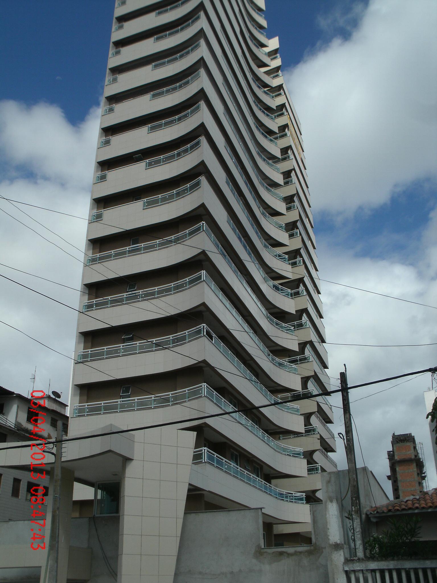 Oportunidade Ed. Agatha, 120m², 2 Suítes, Aldeota