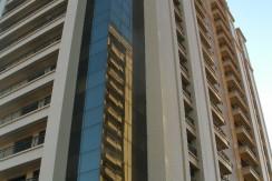 Sala Comercial Duets Office, 46m², 2VG