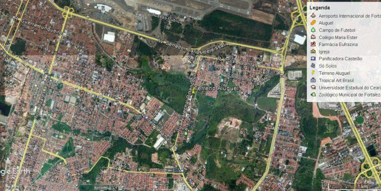 Localalização1
