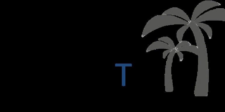 logo-brisas-aracaty